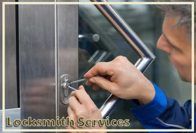 Philadelphia Lock And Doors Philadelphia, PA 215-948-9177